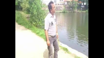 Keni i Giulhan b.sl...kamera-asanali b.sl 2011