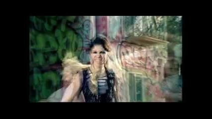 ( Превод ) Selena Gomez - Tell Me Something I Dont Know