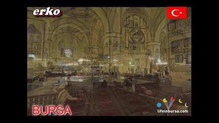 Tova e Bursa - Djamii i Hramove - V05