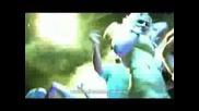 Mixalis Xatzigiannis - Treis Zwes _ Три Живота (2012 Remix)