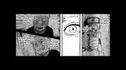 Naruto Manga 458 [bg sub]