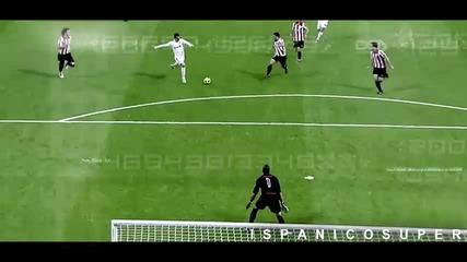Cristiano Ronaldo - Top 10 Goals Hd 2010 2011