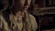Принцесата на слоновете - сезон 2 епизод 2 бг аудио
