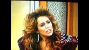 Hannah Montana0236