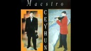 Maestro Ceyhun - Ata Gozel Ifa - Azeri Clip