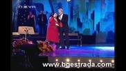 Стефка Берова и Михаил Йончев - Разказвай ми