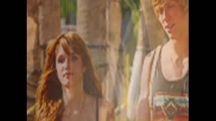 Bella Thorne - Stop