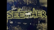 Seether - Like Suicide