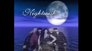 Nightwish - For The Heart I Once Had - Превод
