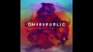 What You Wanted - Onerepublic + Превод