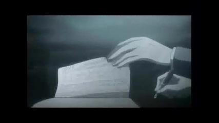 Deathnote - Skillet Monster