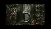 Evanescence - Imaginary (vampire Hunter D)
