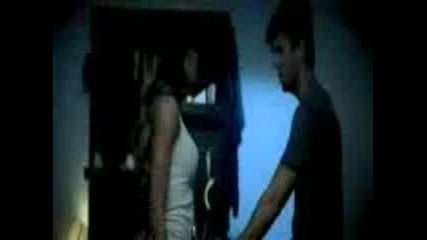 Enrique Ft Ciara.3gp