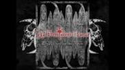 Ad Plenitatem Lunae - Tempus Non Est Iocundum ( full album 2012 ) folk metal Italia