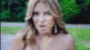 Сръбско - Indira Radic - Pozelela, 2013)
