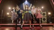 Soy Luna 3 - Open Music 3 - Mano a mano - епизод 40 + Превод
