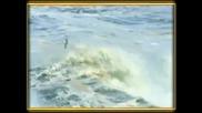 Великите хитове на Джовани Маради