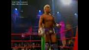 Wrestling.society.x.s01e03