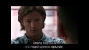 Supernatural / Свръхестествено - Сезон 6 Епизод 3