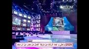 Haifa Wehbe - 3al Tabee3a
