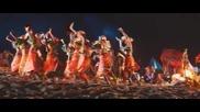 Идеално Качество Kachche Dhaage - Pyaar Nahin Karna