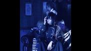 Disacode - Mononoke Night