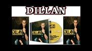Dillan - Познай