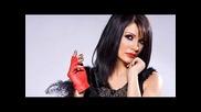 Kali - Sulza po sulza (official Song) 2010