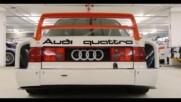 Best of season 04 - Auto Fest S04EP16