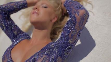 Андреа ft. Costi - Никой Друг / Official Video
