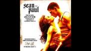 Sean Paul ft. Keysha Cole - Give It Up To Me