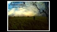 Immensity - Adornment
