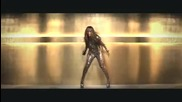 Jennifer Lopez - On The Floor