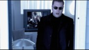 Barenaked Ladies - Call And Answer (Video Version) (Оfficial video)