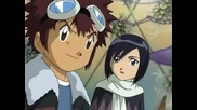 Digimon Adventure Season 2 Episode 49