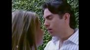 Ранени души - Heridas de amor епизод 125 част 3 Grand Final