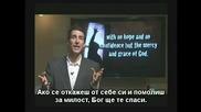 02 Армията, порнографията и християните - Тод Фриъл