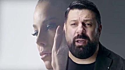 Emilia Toni Storaro - Otivash Si 2020 _ official video _ и Стораро - Отиваш си 2020