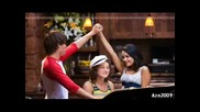 Превод - High School Musical 2 - You are the Music In Me - High School Musical