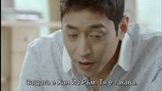 Бг субс! Discovery of Romance / В търсене на любовта (2014) Епизод 13 Част 1/2
