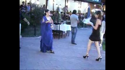 13 svadba na emi i asan