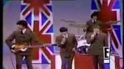 The Buckinghams - Mercy Mercy Mercy 1967