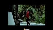 New Bate Sasho - Gore Glavata (official Music Video) 2009 [good quality]