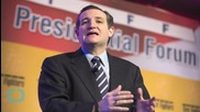 Cruz to Announce Presidential Bid