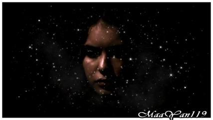Damon & Elena - Never Say Goodbye [hd]