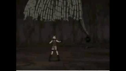 Akatsuki - Fantastic Four