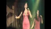 Глория - Коледен Концерт Русе 2007 - Опиат
