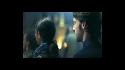 Timbaland ft. Soshy & Nelly Furtado - Morning After Dark (soungod Remix)
