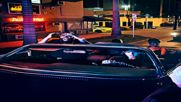 [unreleased] Skrillex ft. Rick Ross - Purple Lamborghini