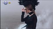 Мария ft. X & Dee - Любима грешка, 2014/maria ft. X & Dee - Lyubima greshka